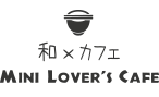 Mini Lover's Cafe Kakamigahara