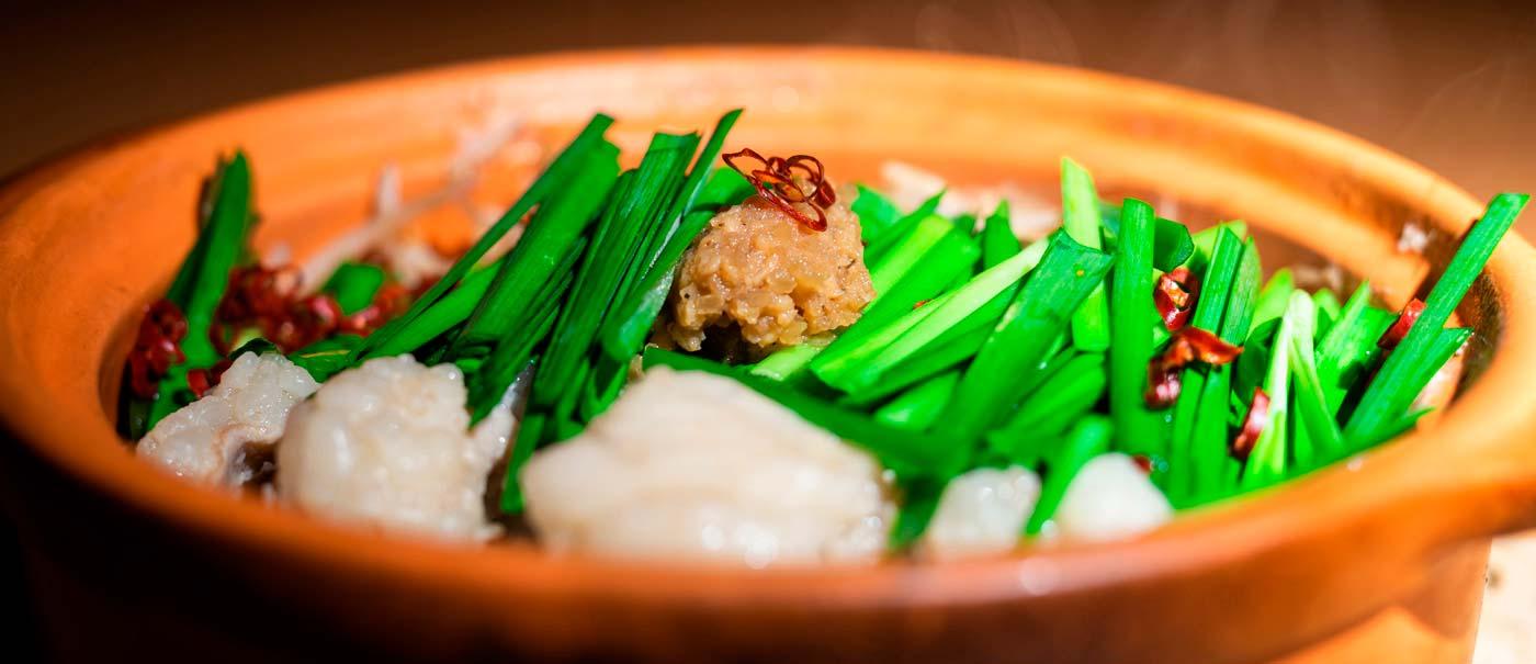 料理のサプライズ記念日コース